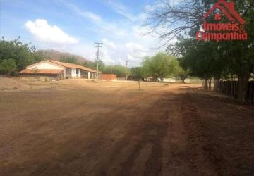Centro, Fazenda à venda, 259000 m2