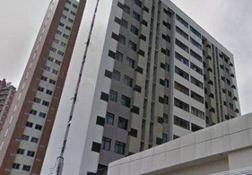 Aldeota, Cobertura com 3 quartos para alugar, 291,2 m2