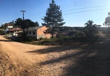 Vendo Terreno maravilhoso em Mtba