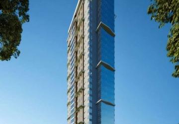 Bacia da Vovó, Apartamento com 3 quartos à venda, 121,87 m2