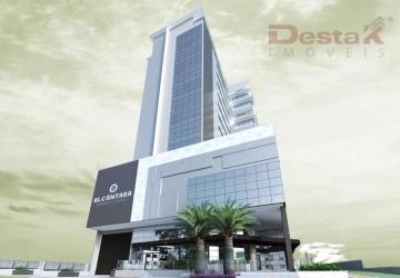 Centro, Sala comercial à venda, 27 m2