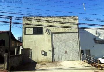Barreiros, Barracão / Galpão / Depósito à venda, 385 m2