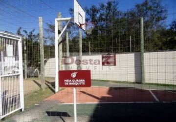 Condomínio planejado no Deltaville  -  Biguaçu