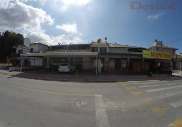 Praia João Rosa, Sala comercial à venda, 740 m2