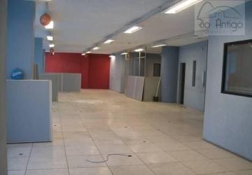 Centro, Ponto comercial para alugar, 1048 m2