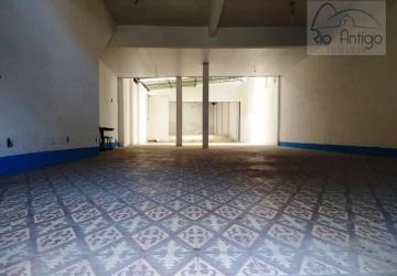 Bonsucesso, Barracão / Galpão / Depósito com 1 sala para alugar, 750 m2