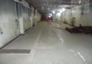 Centro, Ponto comercial para alugar, 486 m2