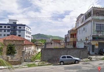 Terreno - Largo do Bicão - Venda - Vila da Penha