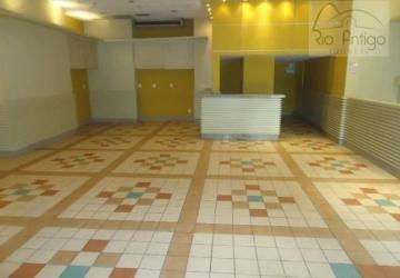 Centro, Ponto comercial para alugar, 483,9 m2
