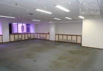 Centro, Sala comercial com 1 sala para alugar, 539 m2