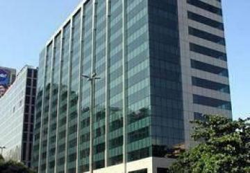 Centro, Sala comercial com 1 sala para alugar, 1306,04 m2