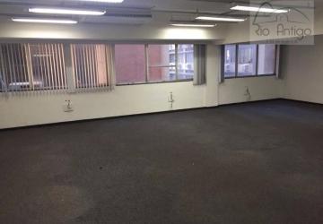Centro, Sala comercial com 8 salas para alugar, 360 m2