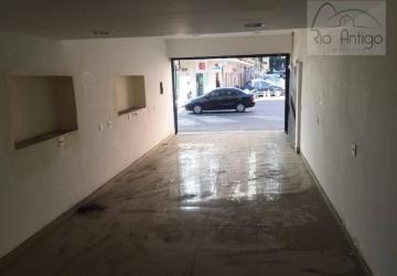 Centro, Ponto comercial para alugar, 315 m2