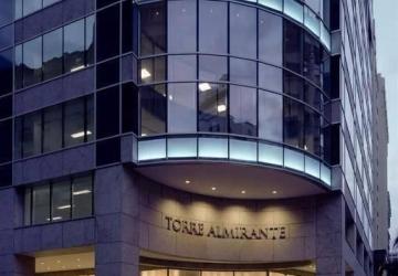 Centro, Sala comercial com 1 sala para alugar, 1266 m2