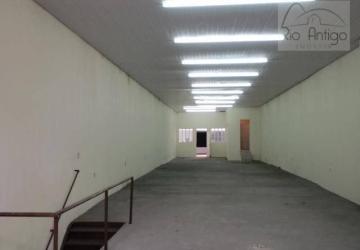 Centro, Ponto comercial para alugar, 860 m2