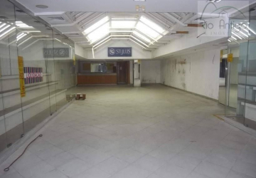 Centro, Ponto comercial para alugar, 577 m2