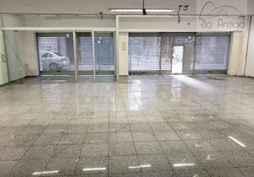 Centro, Ponto comercial para alugar, 643 m2
