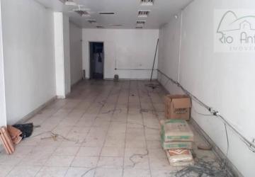 Centro, Ponto comercial para alugar, 80 m2