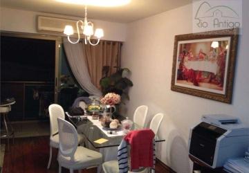 Ipanema, Flat com 2 quartos para alugar, 79 m2