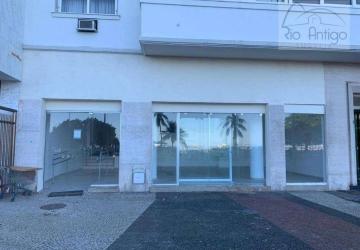 Copacabana, Ponto comercial para alugar, 200 m2
