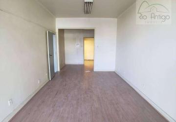 Centro, Sala comercial com 2 salas à venda, 67 m2