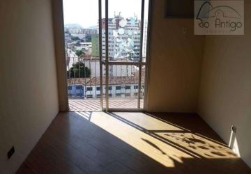 Méier, Apartamento com 2 quartos para alugar, 60 m2