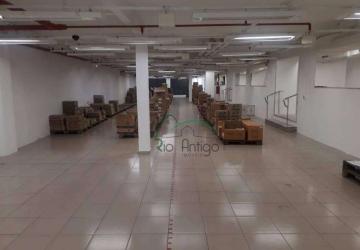 Centro, Ponto comercial para alugar, 1500 m2
