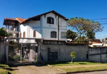 Apartamento de 2 Quartos C. Raso Próximo ao Big - Livre de Condômino e Taxa de Água