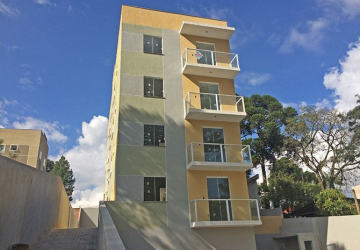 Roça Grande, Apartamento com 2 quartos à venda, 54 m2