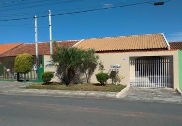 Campo Pequeno, Casa com 3 quartos à venda, 55 m2