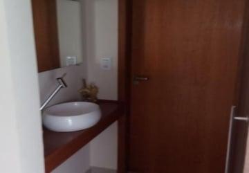 Caminho Novo, Casa com 3 quartos à venda, 210 m2