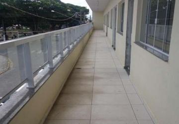 Caminho Novo, Sala comercial para alugar, 30 m2