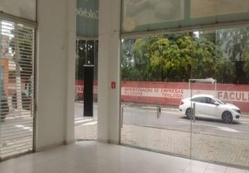 Vila São Geraldo, Sala comercial para alugar, 110 m2