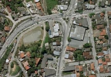 Terreno residencial à venda, Largo da Batalha, Niterói.