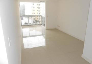 Sala comercial à venda, Icaraí, Niterói - SA0148.