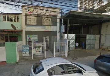 Icaraí, Casa comercial com 11 salas para alugar, 220 m2