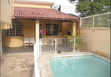 Casa com 3 dormitórios à venda, 200 m² por R$ 605.000 - Zé Garoto - São Gonçalo/RJ