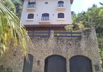 Santa Rosa, Casa com 4 quartos à venda, 462 m2
