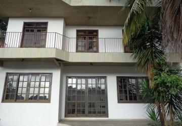 Icaraí, Casa com 5 quartos à venda, 300 m2