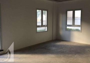Centro, Sala comercial para alugar, 40 m2