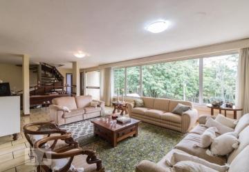 Vista Alegre, Casa à venda, 500 m2