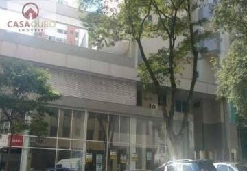 Centro, Ponto comercial para alugar, 239 m2