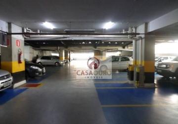 Centro, Sala comercial à venda, 1199 m2
