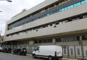 Bonfim, Prédio à venda, 4000 m2