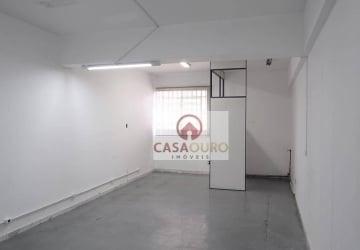 Serra, Sala comercial com 1 sala à venda, 38 m2