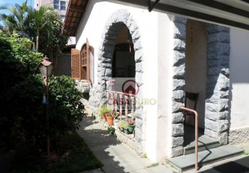 Serra, Casa com 2 quartos à venda, 189 m2