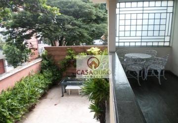 Serra, Casa com 4 quartos à venda, 300 m2