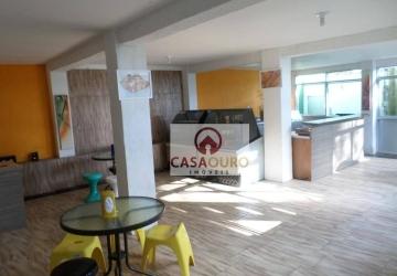 Loja para alugar, 160 m² por R$ 3.500/mês - Mangabeiras - Belo Horizonte/MG