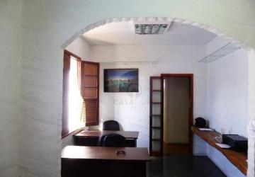 Cruzeiro, Casa comercial com 5 salas para alugar, 180 m2