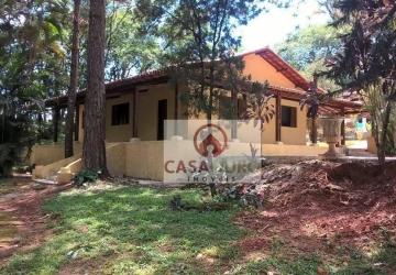 Vila Senhora de Fátima, Terreno à venda, 90000 m2